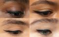 Independent (5g) Eyeliner