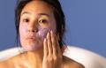 Beauty Sleep Gesichts- und Rückenmaske