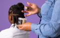 Curl Power Haarcreme
