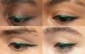 Courage (5g) Eyeliner