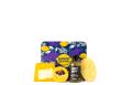Lemon Grove Geschenk
