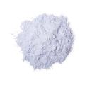 Sleepy Dust (45g) Körperpuder