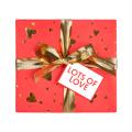 Lots of Love Geschenk