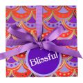 Blissful Geschenk