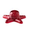 Monster Octopus Duschjelly