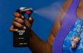 Jilted Elf (200ml) Body Spray