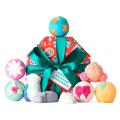 Christmas Bathtime Favourites Geschenk