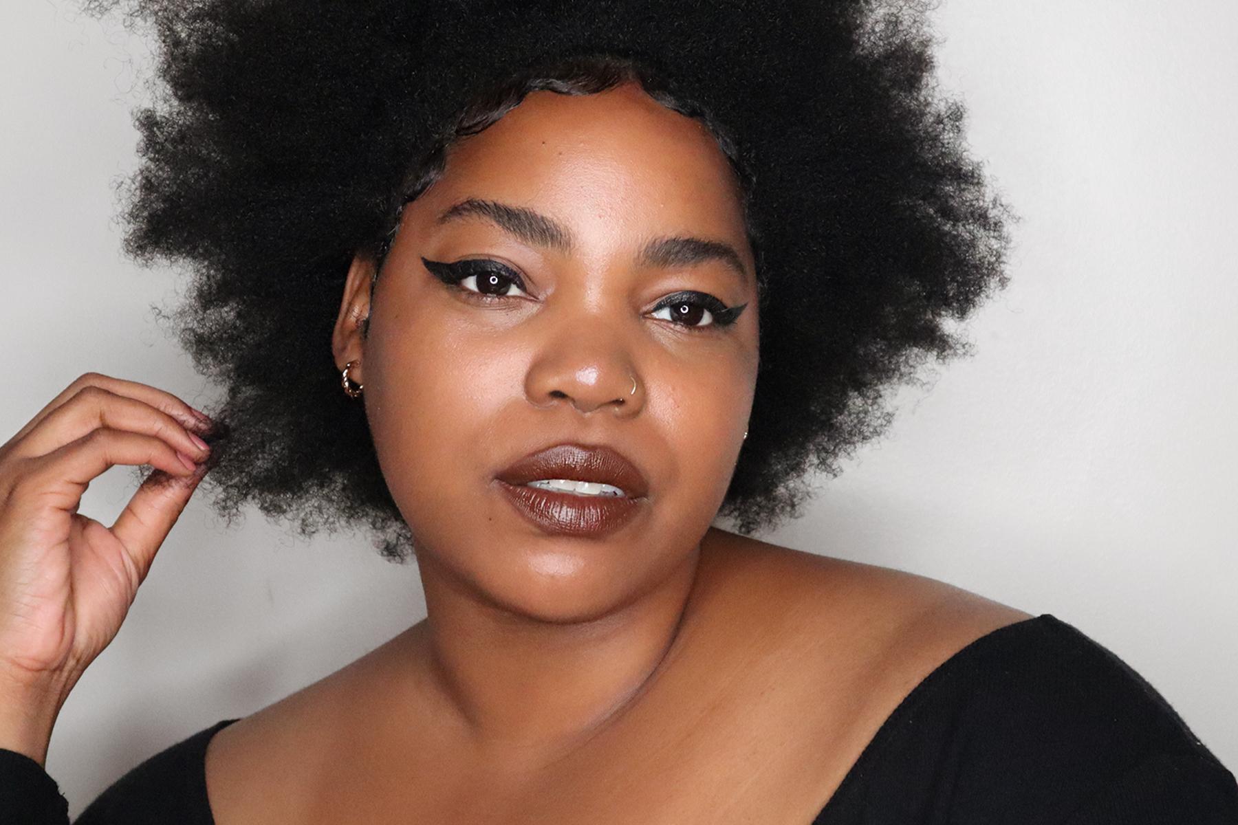 Lippenliebe: Verwende LUSH-Lippenstift wie ein Profi